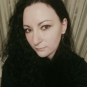 Sonya Ivanova