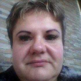 Ivana Maliňaková