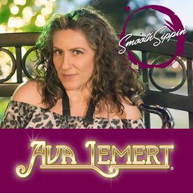 Ava Lemert Music, Inc.