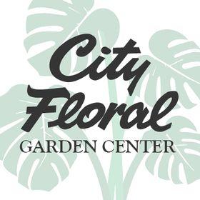 City Floral Greenhouse & Garden Center