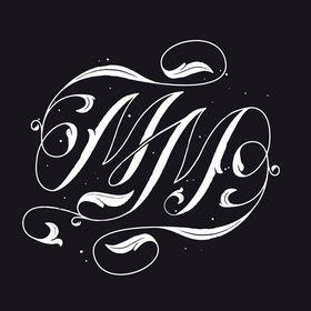 mrs. mokum.com