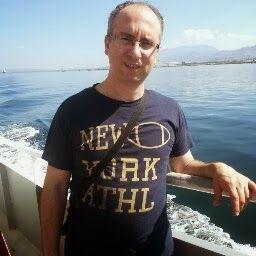 Ismail şen