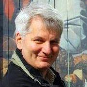 Andrew Sergeyev