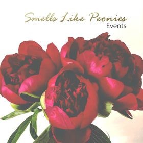 Smells Like Peonies Events