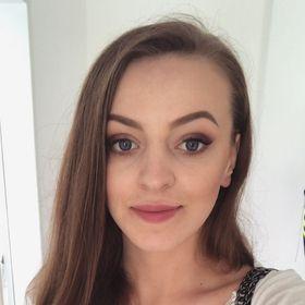 Sara Węgrzyn