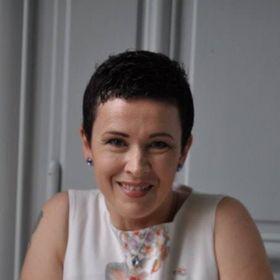 Slavka Drescher