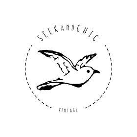 seekandchic