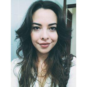 Marce Garcia