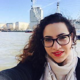 Valeria Terminiello
