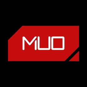MUO - Technology, Simplified
