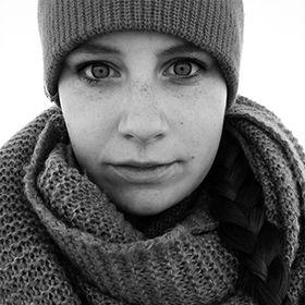 Amanda Hedhman