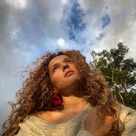 Pitta - Fotografía y Video