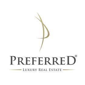 Preferred Luxury Real Estate Cancun
