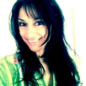 Sandra da Silva