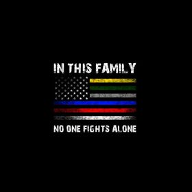 9 Thin Blue Line Police Support Jewelry Ideas Thin Blue Lines Police Support Blue Line