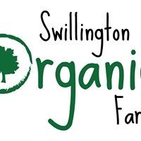 Swillington Farm