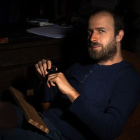 Michal Žižka