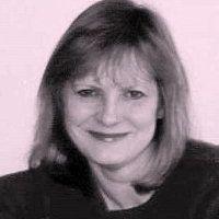 Pat Brill (motherxmas)