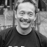 Bambang Widjayanto