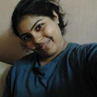 Jyoti Keswani