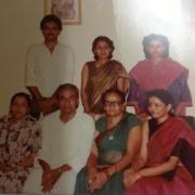 Mamta Chowdhry