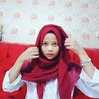 Farah Audrey