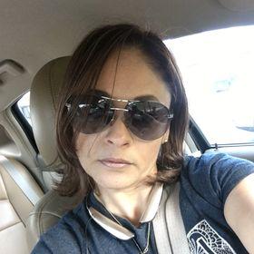 Natasha Garcia