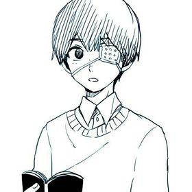 _animecik_