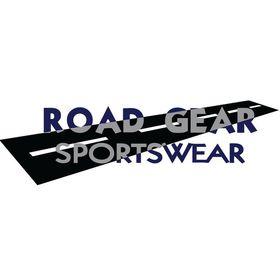 Road Gear Sportswear
