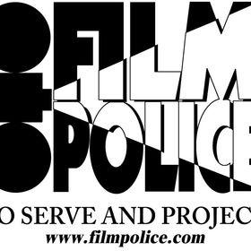 Film Police!