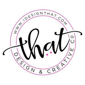 Jess | I Design That