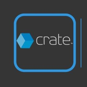 Crate Ltd B2B Products and Tips