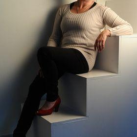 Jenny Ekdahl