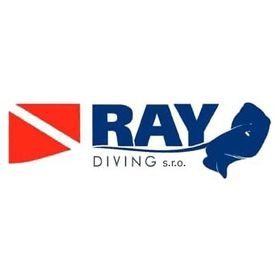 Ray Diving