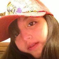Dayanna Morales