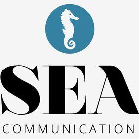 SEA Communication