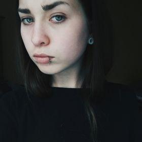 Annabelle Rutkovitz