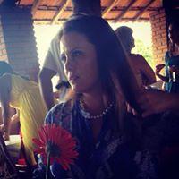 Laura Giroldo