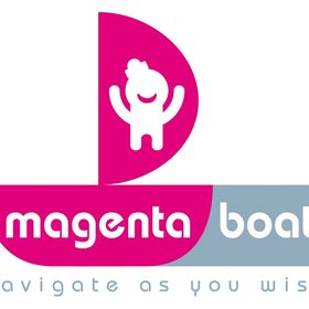 Magenta Boat :  private boat rental