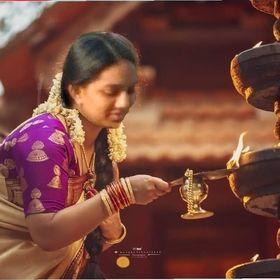 Govinda Rajulu Chitturi