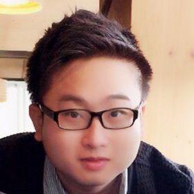 Tony Tsai