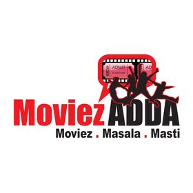 MoviezAdda - Movies |  Masala | Masti
