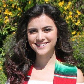 Paige Walker