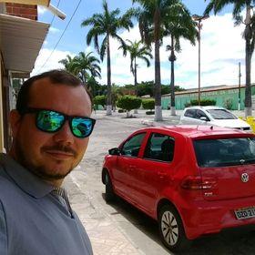 Tadeusz Carvalho