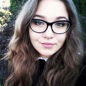 Anka Lasocka