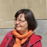 Kati Sironen