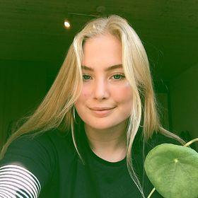 Emilie Gunder Strøm Sørensen