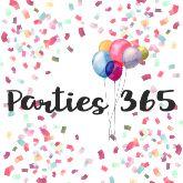Parties 365
