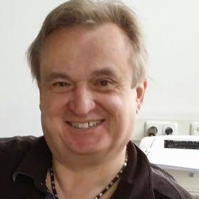 Eric Lahnsteiner
