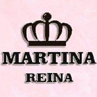 Reina Martina